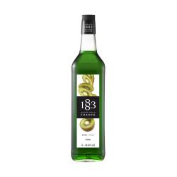 Kiwi syrup 1L