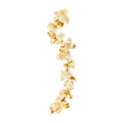 Popcorn syrup 1L