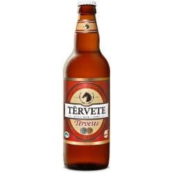 Tērvetes beer