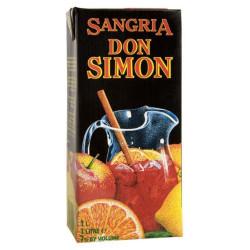 Sangria Don Simon Tetra