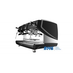 Coffee machine Diamant PRO 2GR TA