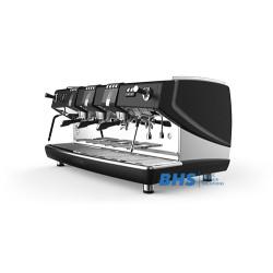 Coffee machine Diamant PRO 3GR TA
