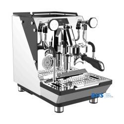 Coffee machine ONE 1B