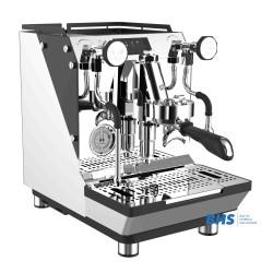 Coffee mascine ONE 2B R-GSP