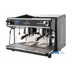 Coffee machine Onyx PRO 2GR