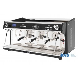 Coffee machine Onyx PRO 3GR