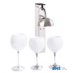 Glass froster 1000