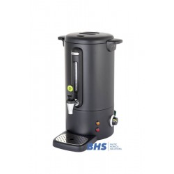 Water boiler 10.0 l