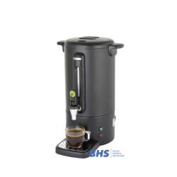 Percolator 7.0 liters