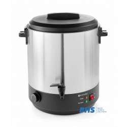 Hot drinks boiler 28L