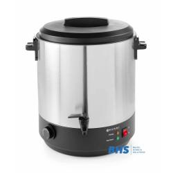 Hot drinks boiler 28L