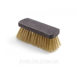 Spare brush 170x55 for 525647