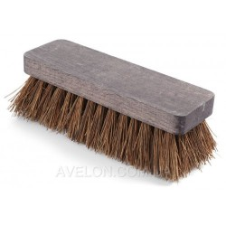 Spare brush 220x70 for 525661