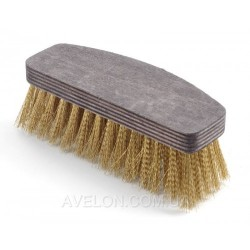 Spare brush 150x50 for 525685