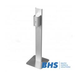 Sanitizer Stainless steel rack