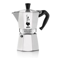 Coffee pot Moka Express