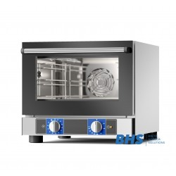 Convection oven 4003PF
