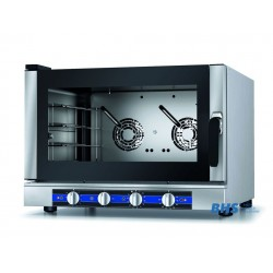 Convection oven 7404PF