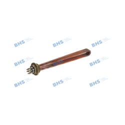 HEATING ELEMENT 2700W 380V