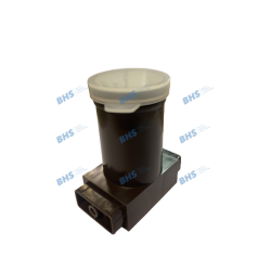 Brewing piston top BUN WMF