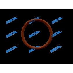 O-ring 37.6x2.69 VMQ 65 Sh A rd