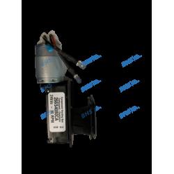 Dosing screw motor cpl.