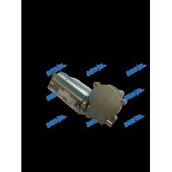 Motor 24V DC brewing unit