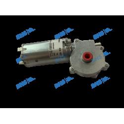 Motor 24V DC grinder