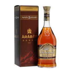 Ararat 5*