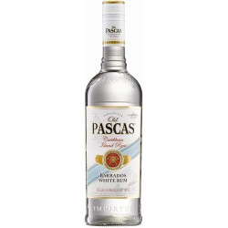 Old Pascas White 1.0L