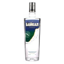 Baikal 0.7L