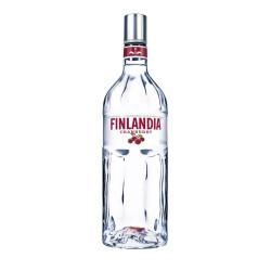 Finlandia CRANBERRY 1.0L