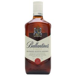 Ballantine's 0.7L