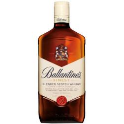 Ballantine's 1.0L