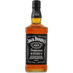 Jack Daniels 0.7L
