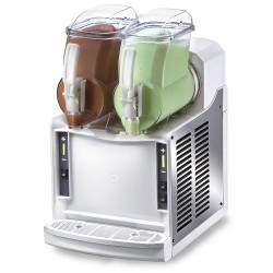 Ice machine NINA2