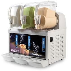 Ice machine NINA3