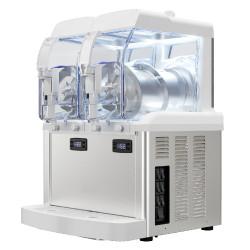 Yogurt Cream machine 55