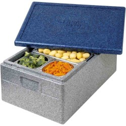 THERMOBOX 39 L
