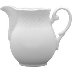 Milk jug Afrodyta 180 ml
