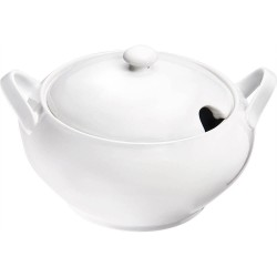 Tureen Isabell 3.5 l
