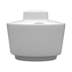 Sugar bowl Kaszub/Hel 250 ml