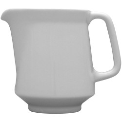 Milk jug Kaszub/Hel 160ml