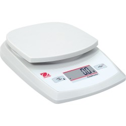 Scale 2.2kg