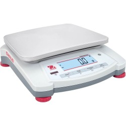 Store scale 3.2 kg
