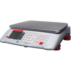 Calculator scale 15 kg