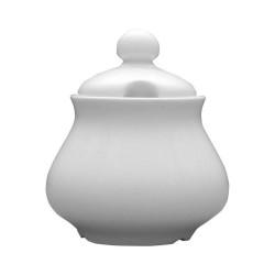 Sugar bowl Wersal 250 ml