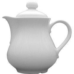 Teapot Wersal 820 ml