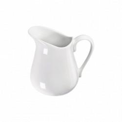 Milk jug Isabell 450 ml