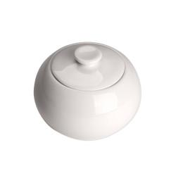 Sugar bowl Isabell 320 ml